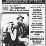 affiche-blues-week