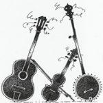 Dessin instruments