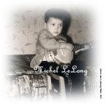 Michel jeune
